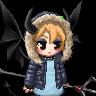 Zedeveel's avatar