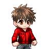 5th captain's avatar