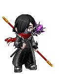 Kazuma Hazakune's avatar
