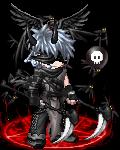 GAARA2010's avatar