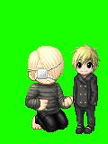 ChukaJuice's avatar