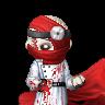 rizzlebizzle's avatar