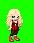 angelasmart20's avatar