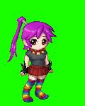 morbykins's avatar