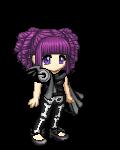 Mila_xoxo's avatar