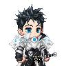 Nero 101's avatar