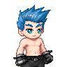 josh_garcia#7's avatar
