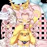 Senior_Muffin's avatar