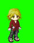 chii133's avatar