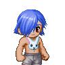 Mocha-Sama's avatar