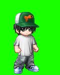 Krew1425's avatar