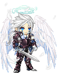 xX0Vicious0Xx's avatar