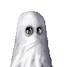 Darknesh's avatar