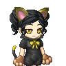 ManuOku's avatar