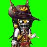 lonely_heroine's avatar