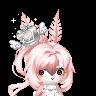 Guhbee's avatar
