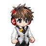 death_vincent_valantine's avatar