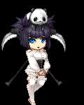 Kieya92's avatar