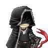 XxToxic_EyeShadowxX's avatar