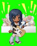 rukya_1's avatar