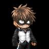 Arxce's avatar