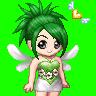 BlackCottonCandySweet's avatar
