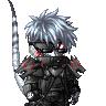 Baban42's avatar