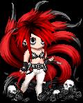 SaltySullivan's avatar