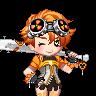 Akari Ogata's avatar