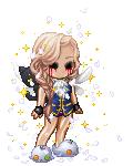 iiRawrYewx3's avatar