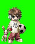 doo_doo2's avatar