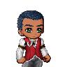 BrAnDoN_MuSiC23's avatar