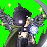 lsdnvsolihd90u709rojhnln's avatar
