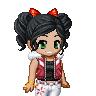 Fashion 36's avatar