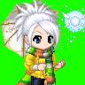 misspuppy's avatar