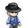 Ciel_Rosenburg's avatar