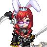 Myiabi Ningyo's avatar