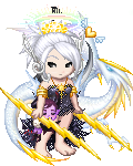 Azmyst's avatar