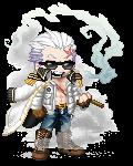 Vice Admiral Smoker's avatar