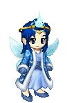 wild4matt's avatar