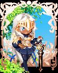 Kimmikeo's avatar