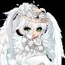 Todes Sehnsucht's avatar