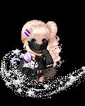 cascada1231's avatar