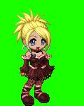 1beachottie1's avatar