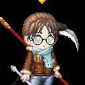 Casandraelf's avatar