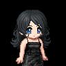 Alicia Kitsune's avatar