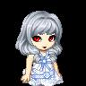 Vixen Higura's avatar