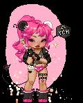 it amy's avatar