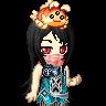 sexy_princess_sesshome's avatar