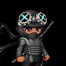 kaiusin kazuka's avatar